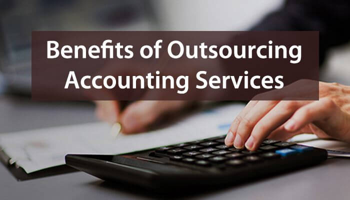 outsourcing accounting services1