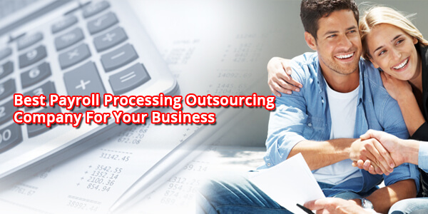 payroll-outsourcing-services