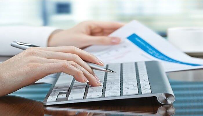 Bookkeeping Challenges