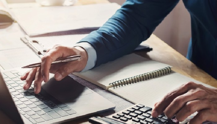 Benefits of Updated Accounting Records