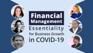 Prominence of Financial Management for Growing Businesses