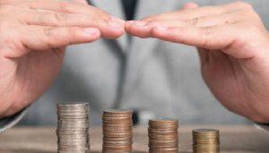 Surviving Economic Downturn